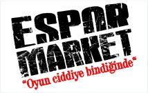 EsporMarket