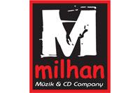 milhan