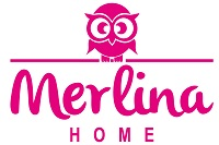 Merlina Home