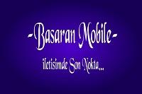 Basaran Mobile
