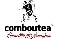 Comboutea