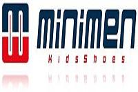 Minimen