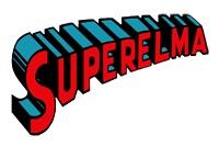 Ibartech-Superelma