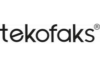 Elnuru