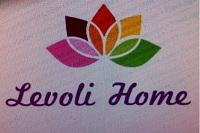 Levoli Home