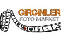 Girginler Foto Market