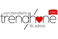 Trendhane