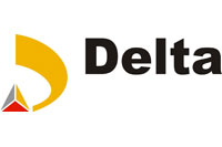 Delta Elektronik