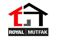 Royal Mutfak