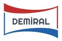 Demiral