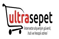 Ultrasepet