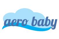 Aero Baby