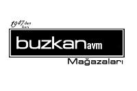 Buzkan Avm