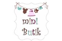 Mini Butik