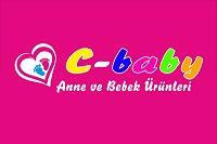 C-Baby