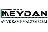 Meydan Av