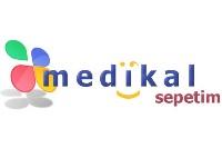 Medikal Sepetim