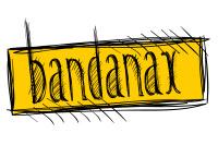 Bandanax