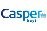 Casperbayi