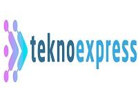 teknoexpress