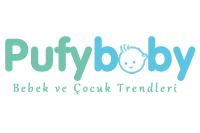 Puffy Baby