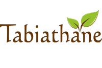 Tabiathane Doğal Ürünler