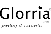 Glorria Gold