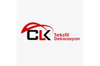 CLK-06
