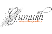 Gumush