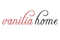Vanilia Home