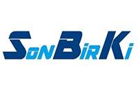 SonBirKi