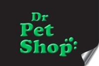 Dr Petshop