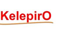 Kelepiro