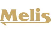 Melis Gold