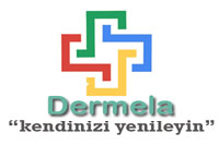 Dermela