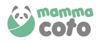 Mammacoto