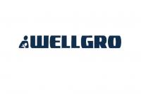 Webyeni