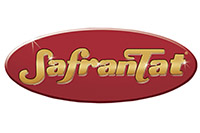 Safrantat