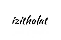 izithalat