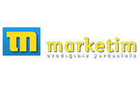 MarketimCO