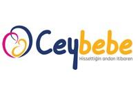 Ceybebe