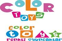 Color Toys