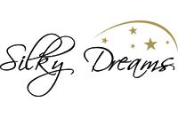 Silky Dreams