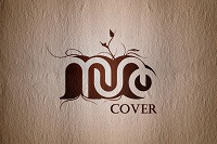 Muno Cover