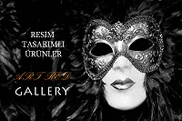 ArtRed Gallery