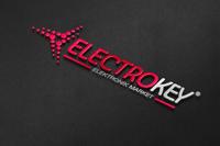 Electro Key