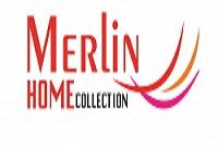Merlin Home