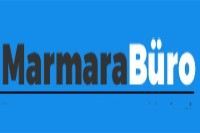 Alo Marmara