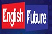 English Future