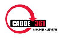 Cadde361